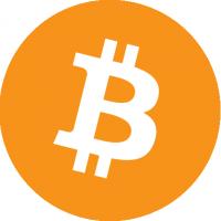 Bitcoin_logo_only