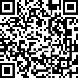 bitcoin_qr